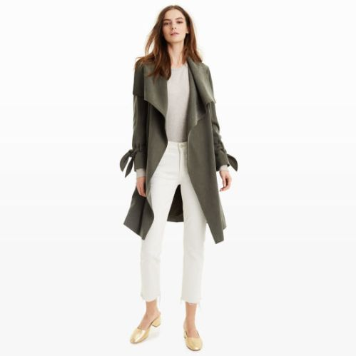 ellayne-trench-coat